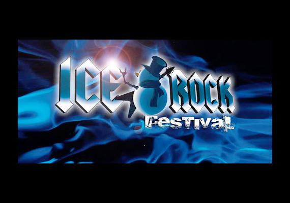 audio engineering recent work festivals ice rock festival