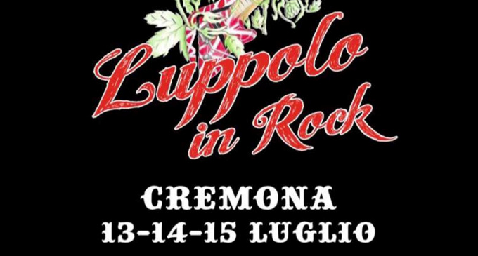 audio engineering recent work festivals luppolo in rock festival